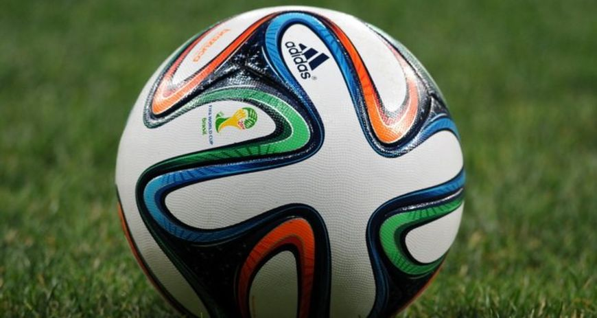 [Translate to Englisch:] Brazuca