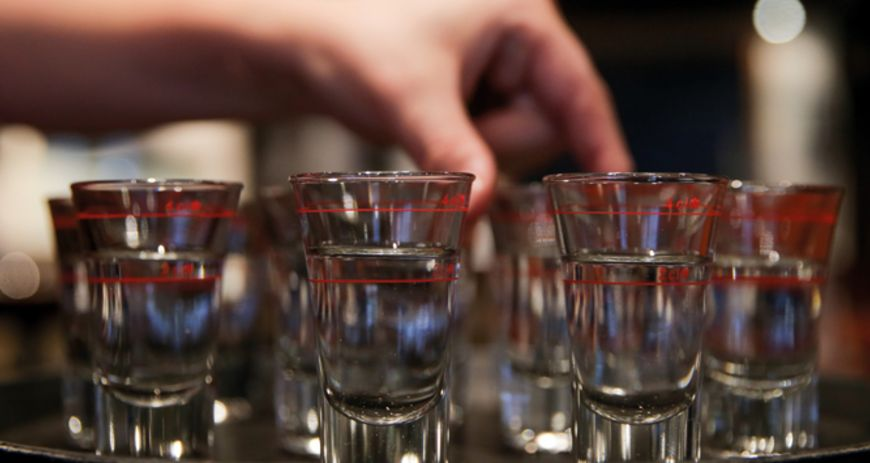 Kann Alkohol wirklich blind machen? - Helmholtz-Gemeinschaft ...