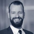 Photo of Christopher Bicker