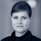 Photo of Elena Wilkniß