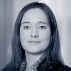 Photo of Karina Herzog