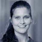 Photo of Maja Wallstein