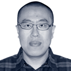 Photo of Tong Liu