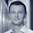 Photo of Ivaylo Bodurski