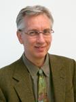 Prof. Dr. Rudolf Kaaks leitet sie Abteilung Epidemiologie von Krebserkrankungen am DKFZ