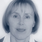 Photo of Claudia Müller