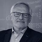 Photo of Georg Teutsch