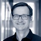 Photo of Martin Kamprath