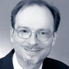 Photo of Walter Krüssmann