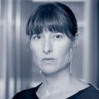 Photo of Lisa-Marie Janke