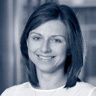Photo of Malgorzata Radtke