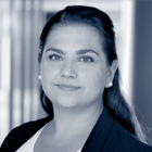 Photo of Samira Pekaz