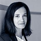 Photo of Stefanie Baumann