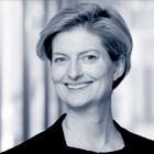 Photo of Korinna Strobel