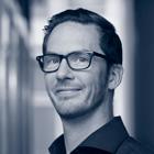 Photo of Martin Trinkaus