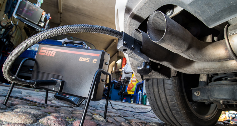 24d5e354 How dirty is diesel really? - Helmholtz Association of German ...